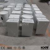 Sanitário parede Hung Lavabo Bacia Acrílico Sólidos Sink Superfície