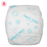 Factory Price Strong Absorbent Newborn Baby Fralda Máquina