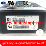 Piezas de la carretilla elevadora eléctrica de alta calidad 48V AC-5321 Controlador de motor de 1234E