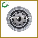 De Filter van de olie met AutoDelen (6675517)