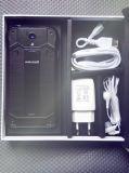 Мобильный телефон сердечника 4G Lte квада Unlcoked Blackview BV5000 фабрики Whoelsale водоустойчивый Android франтовской