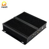 PC I7 Hm77 врезанное материнской платой Mainboard Linux X86 миниый для тонкого клиента
