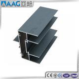 Profil d'aluminium de poudre d'Akzonoble