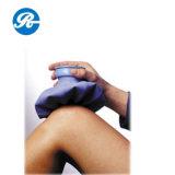Salicylaat van het Natrium van de Behandeling van de artritis het Bewarende Koortswerende (cas54-21-7)