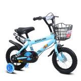 """Großverkauf 12 """" 14 """" 16 """" 18 """" Kind-Fahrrad-Kind-Fahrrad mit Cer-Bescheinigung"""