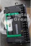Diebold ATM는 분해한다 Diebold 카세트 Ts M1u1 Srb1 Rb 카세트 (49229513000A)를