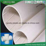De hete Verkopende Holle Spiraalvormige Pijp van de Stilte in China