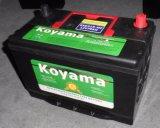 12V 70ah trockene Zellen-Autobatterie N70