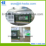 805351-B21 32GB verdoppeln widerlicher X4 DDR4-2400 PC4-2400t-R eingetragener Speicher