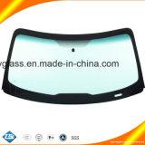 Het AchterWindscherm van het Glas van de auto voor Toyo Ta Hiace Rh200/Xyg