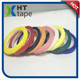 Ruban adhésif acrylique Mylar en polyester