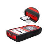Autel Maxicheck Airbag/ABS SRS 가벼운 서비스 리셋 공구 본래 특별한 응용 진단