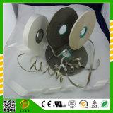Fita de mica da maquinaria elétrica da fonte de China