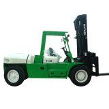 1.5 Tonnen-China-preiswertester Preis-große Kapazitäts-Dieselgabelstapler (FD115)