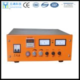 выпрямитель тока 100A 24VDC для покрывать с таблицей указателя