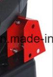 Corte de corte de metal de 14 polegadas