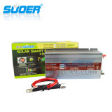 Invertitore modificato 230V dell'onda di seno di Suoer 3000W 12V (STA-3000A)