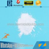 Tratar el polvo farmacéutico del esteroide de Dutasteride Avodart de la materia prima de la Pelo-Pérdida