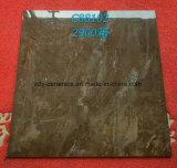 Строительный материал Плитки-Fg пола плитки 80X80cm мрамора тела Foshan полный