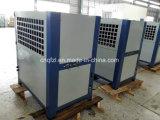 形成機械のための空気によって冷却されるスリラー