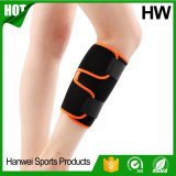 Haute qualité 4- Spring Sports Climbing Outdoor Kneelet (HW-KS007)