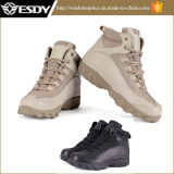 Esdy Military Assault Boots, Tactical Combat Shoes