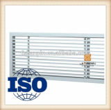 Hot Sale Aluminium Air Vents Linear Type Bar Grille