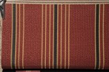 Panneaux de fibres de polyester pour isolation sonore