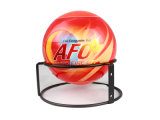 Superfine Powder Fire Extinguisher Ball