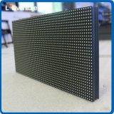 pH4 tabellone per le affissioni esterno di colore completo LED