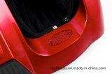 Garganta do carro e coxim traseiro da massagem de Shiatsu
