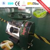 Juicer сахарного тростника горячего сбывания Китая коммерчески с хорошим качеством