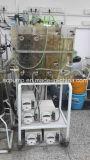 Bomba peristáltica Bt100m del manguito modelo básico del bajo costo de Shenchen