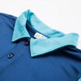 T-shirt imprimé Promoional Dri Fit Polo