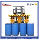 Manutention 1-8 Batteries Lifters One Time