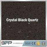最も大きいサイズの表面の磨く人工的な石造りの薄い水晶平板