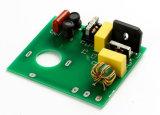 Dienst PCBA van de Assemblage van PCB van de Vervaardiging van PCB van de douane de Snelle