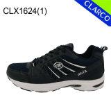 Chaussures de sport pour hommes Sports Tennis Sneaker