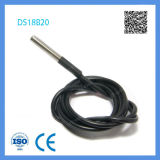 Der Shanghai-Feilong Temperaturfühler Automobil-Klimaanlagen-Ds18b20