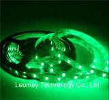 Decrated緑LEDは極度の明るさSMD5730の滑走路端燈を除去する
