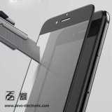 аксессуары для телефонов для мобильных ПК закаленное стекло защитный экран для Apple iPhone 8/8+