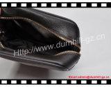 Form-Grad-Luxuxgeschäfts-Leder-Wäsche-Beutel-Großverkauf