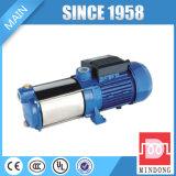Bomba de agua centrífuga gradual de la alta calidad para la venta Mh1300