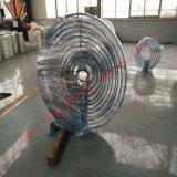 Gewundenes Gefäß ehemalig für das Ventilations-Leitung-Rohr, das Herstellung bildet