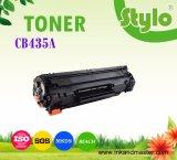 La stampante a laser Parte la cartuccia di toner CB435A per Mfp1005/1006
