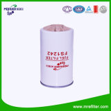 Fábrica China del filtro de combustible del carro de la ISSA la mejor Fs1242