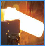 Macchina termica calda d'acciaio di induzione di pezzo fucinato (JLZ-110)