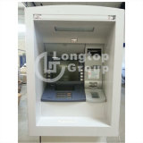 Diebold Opteva 328 Crs Cash Recycling Machine