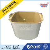 Piezas especiales de fundición a presión molde / molde de utensilios de cocina accesorios