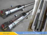 Насос управляемый воздухом бочонка 30~100L в минимальный насос бочонка